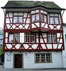 winterthurcityhouse