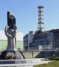 Chernobyl_Nuclear_Power_Plant SM